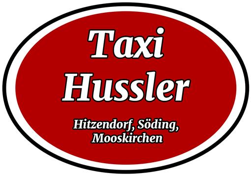Taxi Hussler