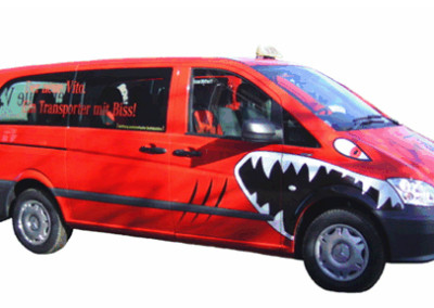 taxi-mit-biss